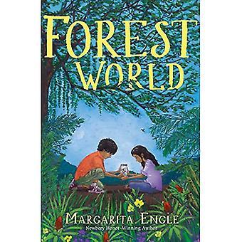 Forest världen