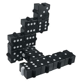 Morphun Domiphun παιχνίδι (Box)