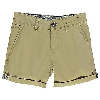 ONeill niños LB Shorts muy cortos pantalones pantalones fondos