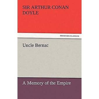 Onkel Bernac Doyle & Arthur Conan