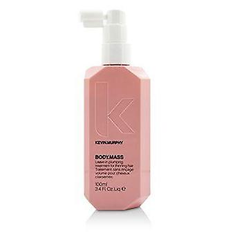 Kevin.murphy Body.mass Leave-in Plumping Treatment (for Thinning Hair) - 100ml/3.4oz