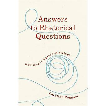 Antwoorden op retorische vragen door Caroline Thijs-9781782437598 B