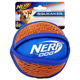 Nerf Dog Force Grip Ball