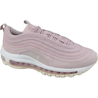 Nike Wmns Air Max 97 Premium 917646-500 Womens sneakers
