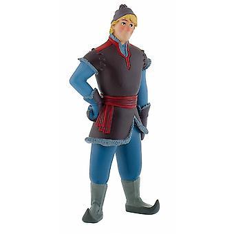 Disney jäädytetty Kristoff hahmo
