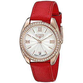 ELYSEE Unisex watch ref. 28602.0