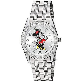 Disney Watch Woman Ref. W002761