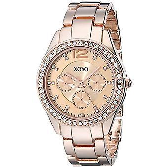 XOXO Clock Woman Ref. XO5477