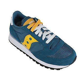 Saucony Casual Shoes Saucony Jazz Original Vintage S60368-95 0000158795_0