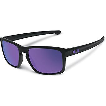 Oakley Sliver solbriller