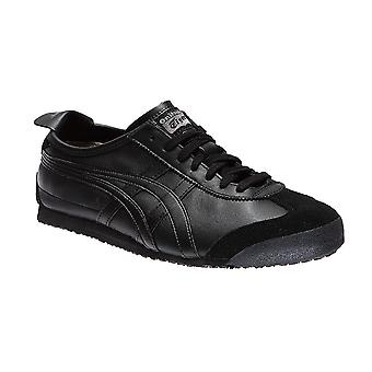 Asics Onitsuka Tiger Mexico 66 D4J2L9090 universal all year men shoes