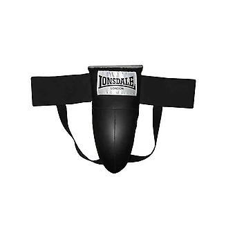 Lonsdale Unisex Groin Protector