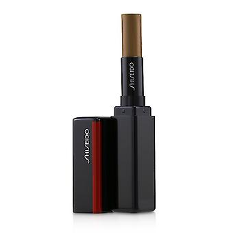 Synchro ihoa korjaava Gelstick peite voide-# 401 Tan-2.5 g/0,08 oz