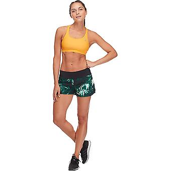 Body Glove Active Women's Buck UP Loose FIT, Areca Green, Size X-Large