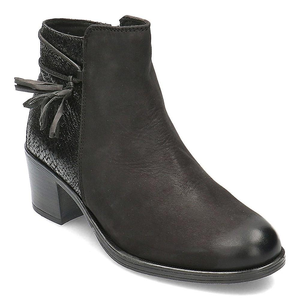 Caprice 92535023009 universal winter women shoes Da04q