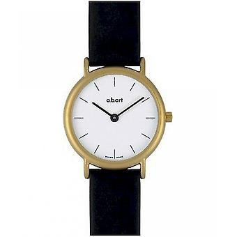 a.b.art Women's watch KS125