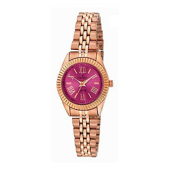 Radiant Woman Watch RA384204 (32 mm)