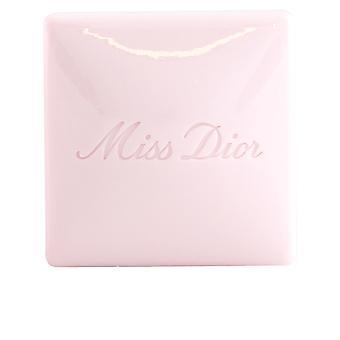 Dior Miss Dior Savon 100 Gr För Män