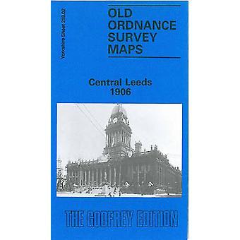 Leeds NE 1906 by Dickinson & G. C.