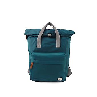 Roka Tasker Canfield B Medium Teal