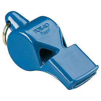 Fox 40 Pearl Whistle Blue