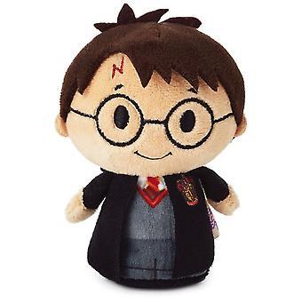 Hallmark Itty Bittys Harry Potter Harry