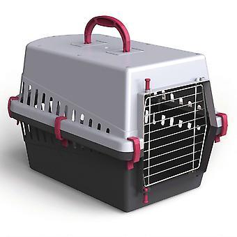 GP Transportin Plastico Surtido (Dogs , Transport & Travel , Transport Carriers)