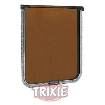 Trixie Ersatztür Cat Flap Ref 3860/3862/3863/3864