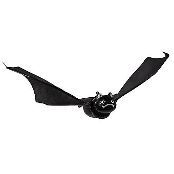 Bat Animated Prop