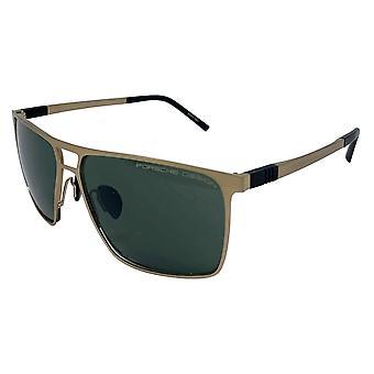 Porsche Design P8610 D Sunglasses