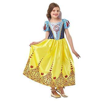 Gem Princess Snow White
