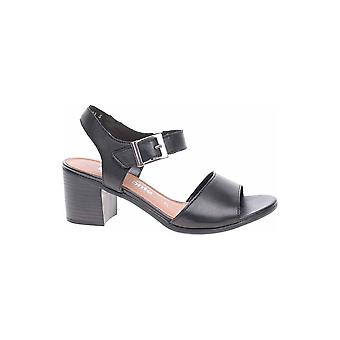レモンテD215301ユニバーサル夏の女性靴