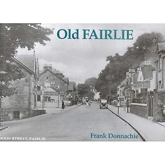 Old Fairlie