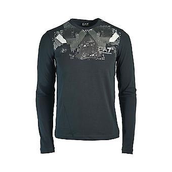 Armani Jeans 6YPTA5 PJ03Z 1578 t-skjorte