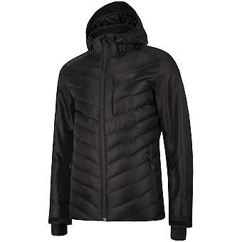 4F KUMN004 H4Z19KUMN004GBOKACZER universal winter men jackets