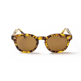 Hampton Ocean Street Sunglasses