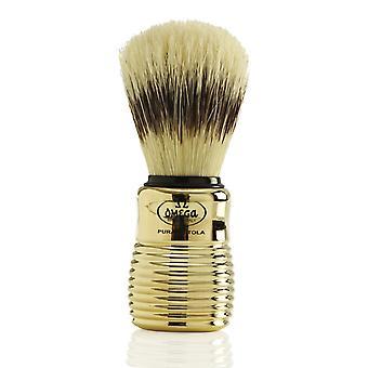 Omega 11205 Pure Bristle Shaving Brush