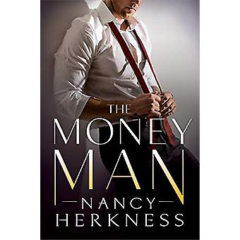 The Money Man by Nancy Herkness - 9781542000161 Book