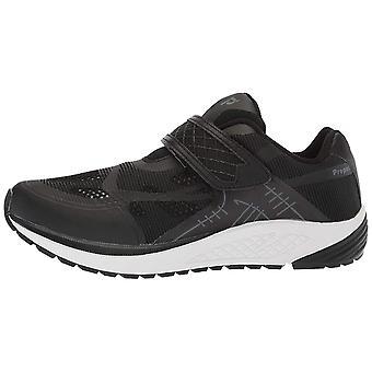 Propét Women's Propet One Strap Running Shoe Sneaker