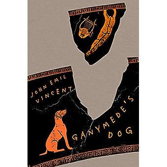 Ganymede's Hond - Deel 50 door John Emil Vincent - 9780773559097 Boek