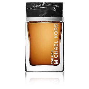 Michael Kors - Pro muže - Toaletní voda - 40ML