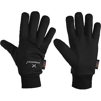 Extremities Waterproof Power Line Gloves