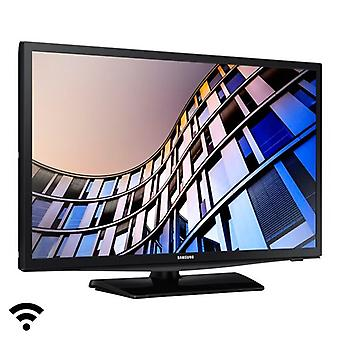 Samsung UE28N4305 Smart TV 28-quot; HD Ready LED WiFi Black