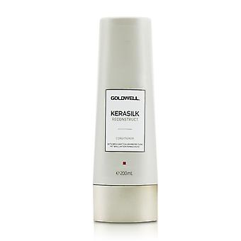 Kerasilk reconstruct conditioner (for stressed and damaged hair) 207873 200ml/6.7oz