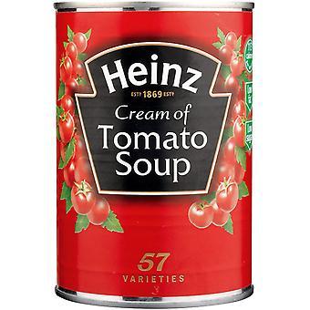 Heinz Ready To Serve Tomato Soup