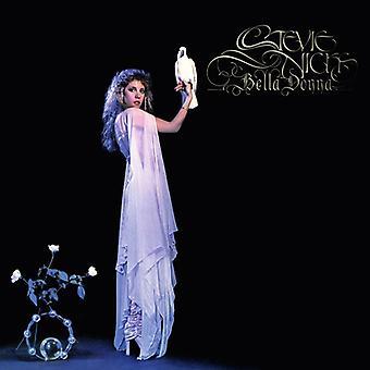 Stevie Nicks - Bella Donna [Vinyl] USA import