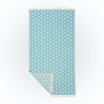 Passenger turkish towel wilverly