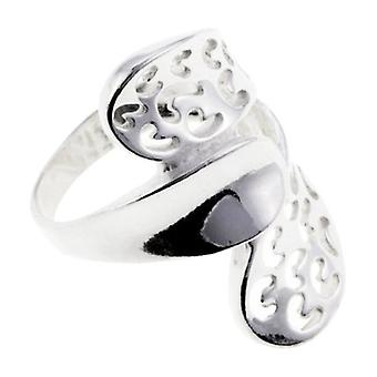 Ladies' Ring Cristian Lay 54711140 (17,1 mm)
