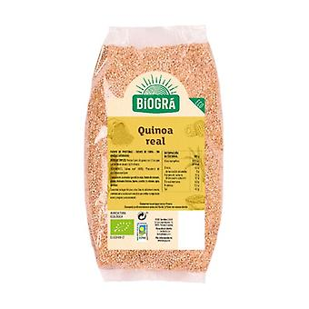 Quinoa Real in Organic Grain 700 g