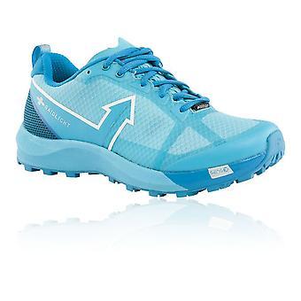 Raidlight Responsiv XP Women's Trail Running Shoes - AW20